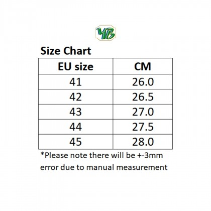 Men's Black Breathable Mesh Slip-On Canvas Fashion Sneakers Shoes CFT864-139M